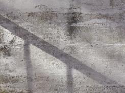Linien und Formen_10