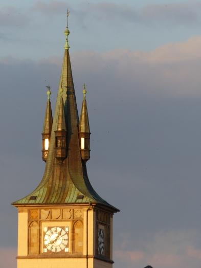 Prag_Türme_3