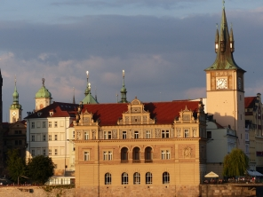 Prag_Türme_4