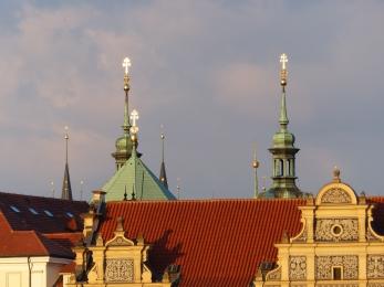 Prag_Türme_5