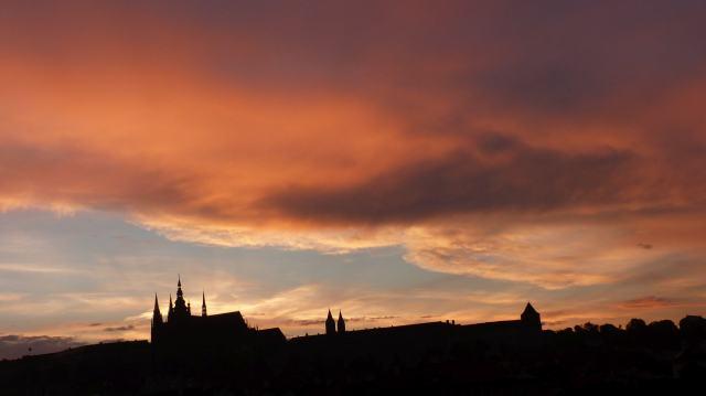 Prag_Himmel_13