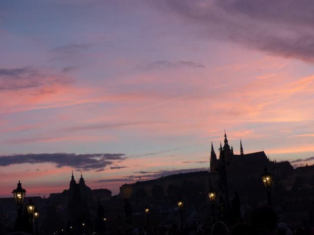 Prag_Himmel_15