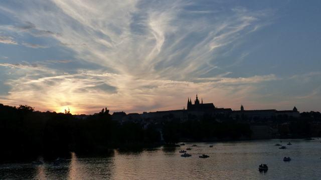 Prag_Himmel_2