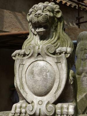 Prag_jüdischer Friedhof_49