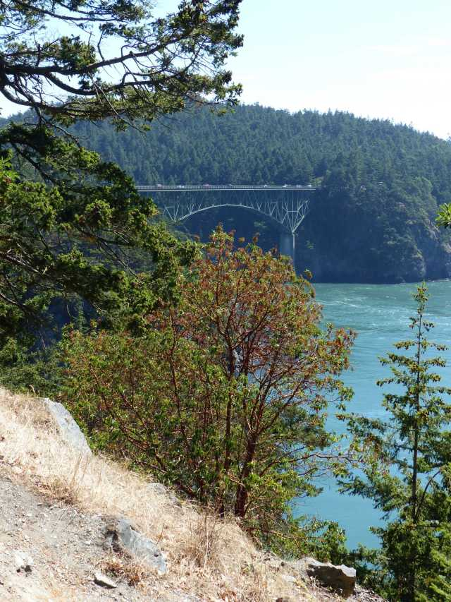 deception-pass_2