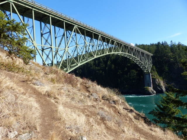 deception-pass_45
