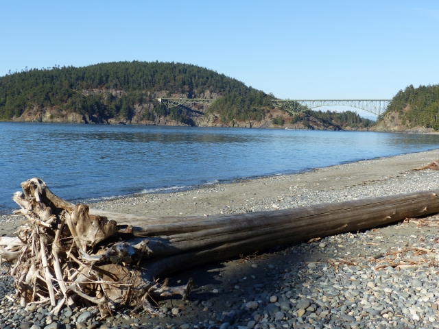 deception-pass_57