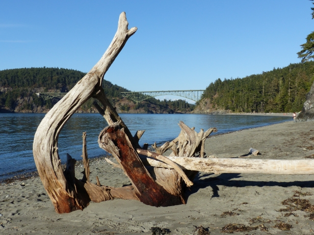 deception-pass_62
