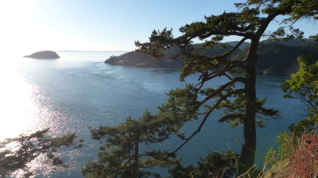 deception-pass_76