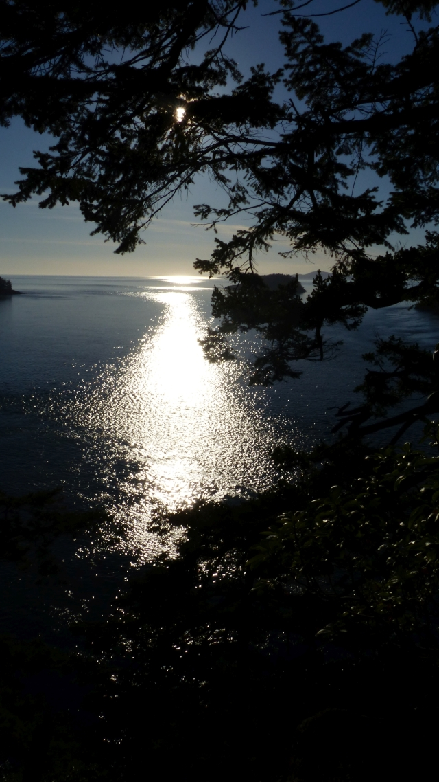 deception-pass_77
