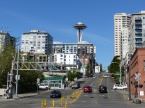 seattle_architektur_10