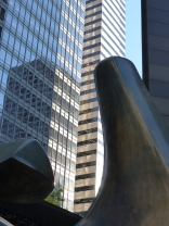 seattle_architektur_20