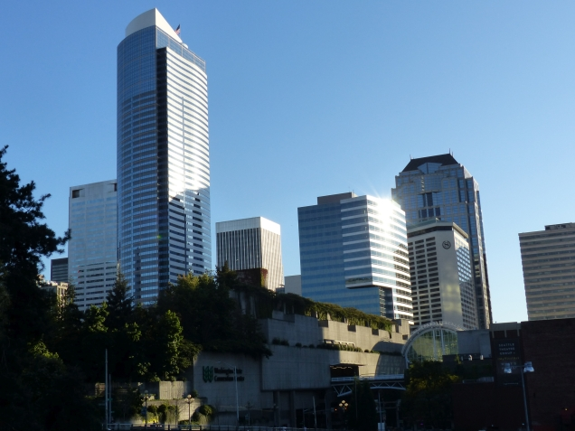 seattle_architektur_24