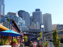 seattle_architektur_6