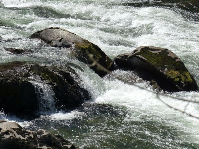 snoqualmie-falls_7