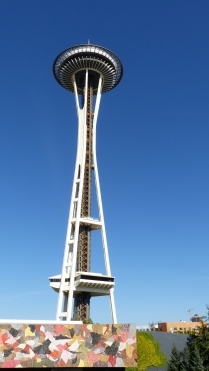 space-needle_11