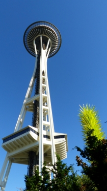space-needle_17