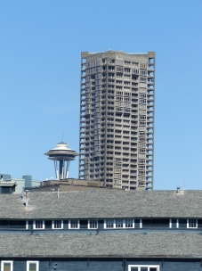 space-needle_2