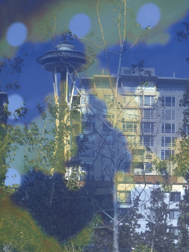 space-needle_5