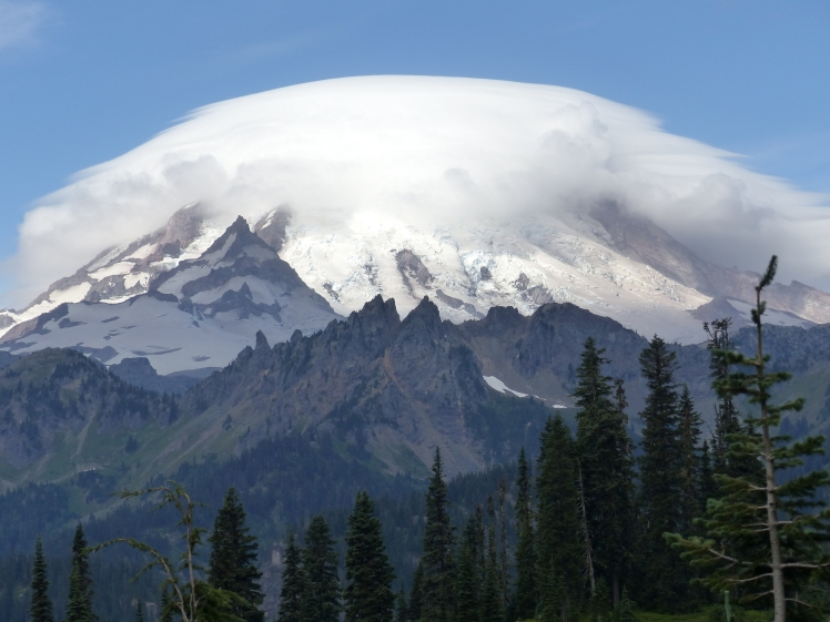 mt-rainier_day1_3