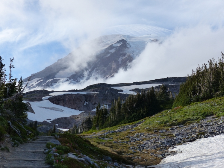 mt-rainier_day1_43