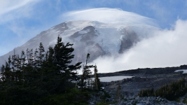 mt-rainier_day1_47