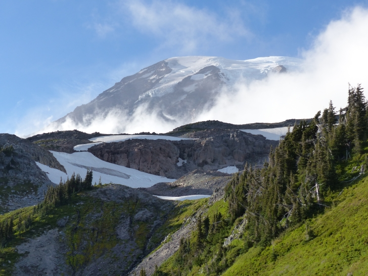 mt-rainier_day1_51