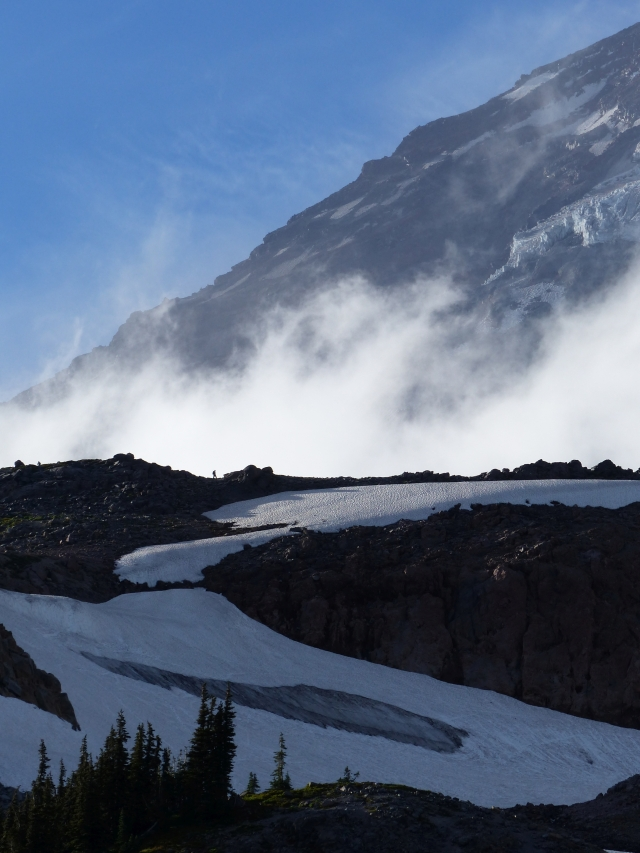 mt-rainier_day1_52