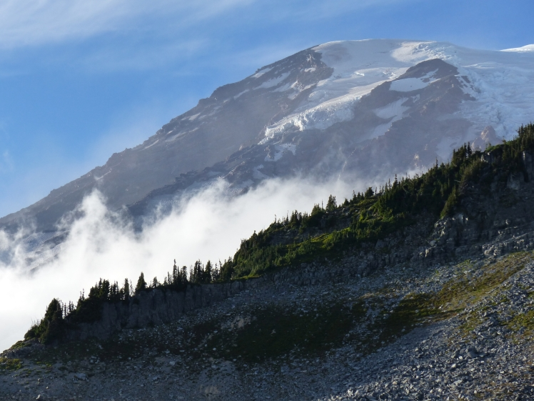 mt-rainier_day1_56