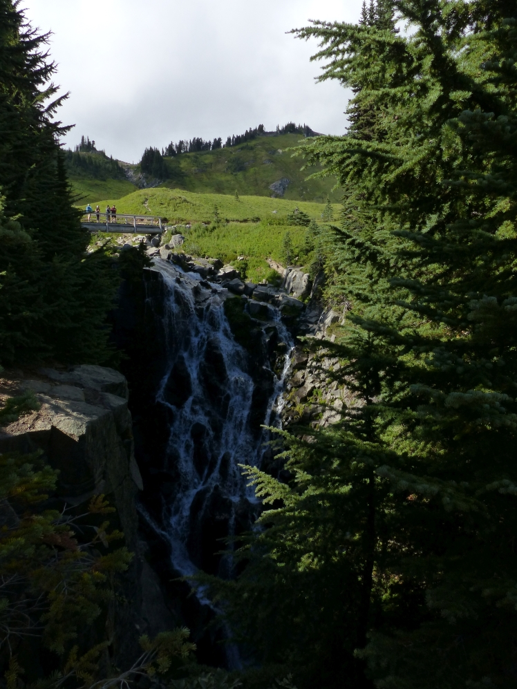 mt-rainier_day1_6