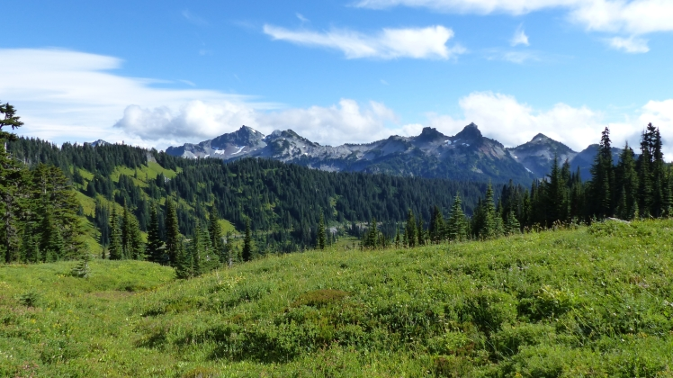 mt-rainier_day1_8