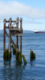 astoria_am-columbia-river_2