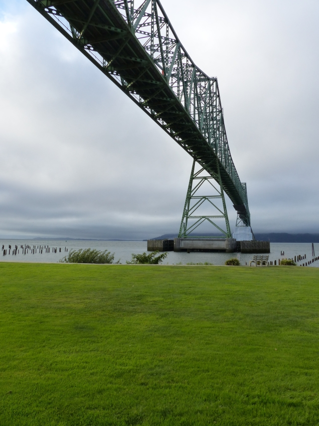 astoria_am-columbia-river_27