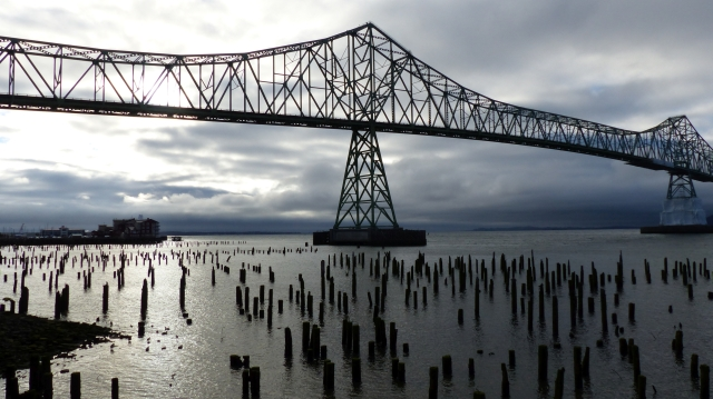 astoria_am-columbia-river_32