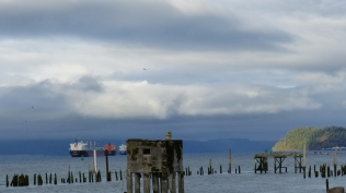 astoria_am-columbia-river_33