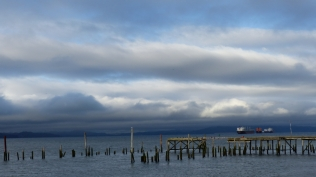 astoria_am-columbia-river_34