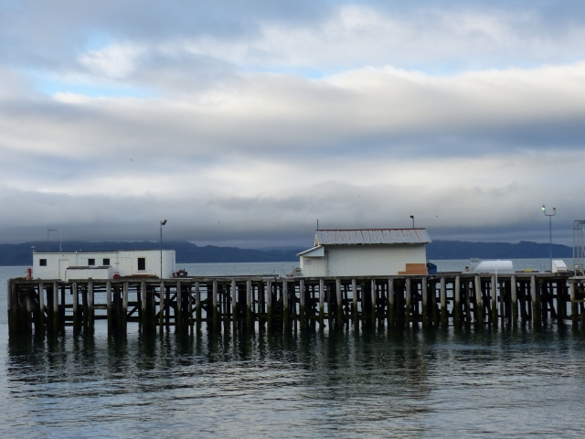 astoria_am-columbia-river_36