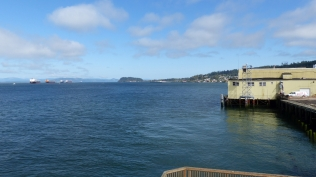 astoria_am-columbia-river_7