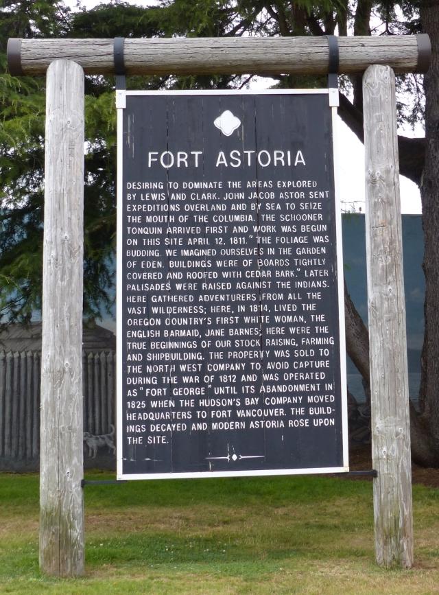 astoria_town_12b