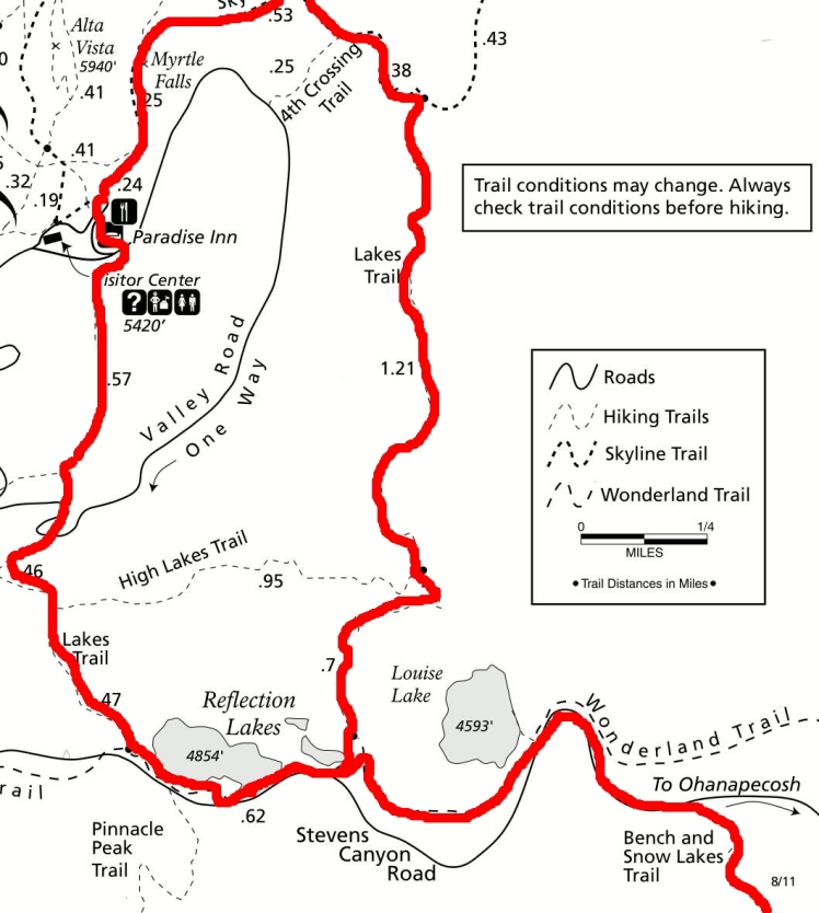 mount-rainier-lakes-trail_day-2
