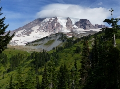 mt-rainier_day2_01_10