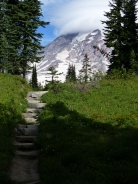 mt-rainier_day2_01_11
