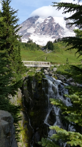 mt-rainier_day2_01_2