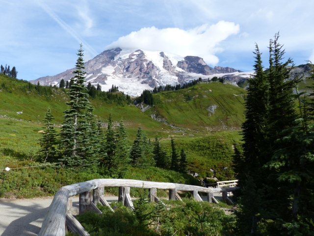 mt-rainier_day2_01_4