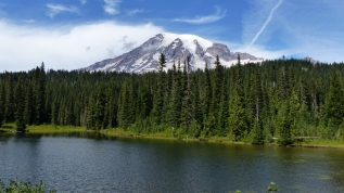 mt-rainier_day2_02_27