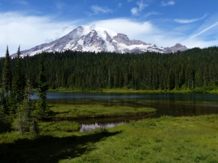mt-rainier_day2_02_28