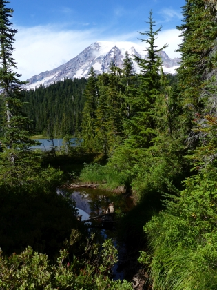 mt-rainier_day2_02_29