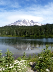 mt-rainier_day2_02_3