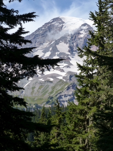 mt-rainier_day2_02_32