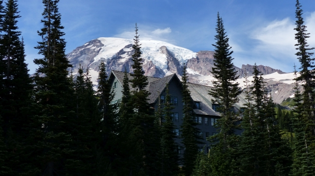 mt-rainier_day2_02_38